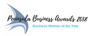 Rad-bookkeeping-business-woman