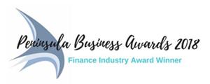 Rad-bookkeeping-finance-award