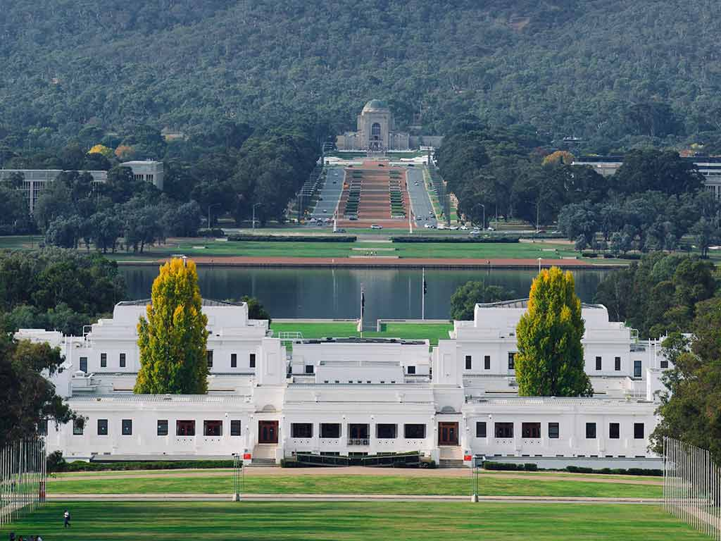 Rad-Canberra-news