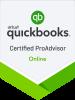 Rad-bookkeeping-1_Badge_Online_large