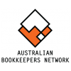 Rad-bookkeeping-_Bookkeepers-Network