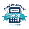 Rad-bookkeeping-_Cloud-Accountant