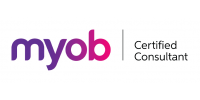 Rad-bookkeeping-_MYOB