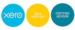 Xero-Gold-Partner-Logos