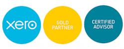 Xero-Gold-Partner-Logos